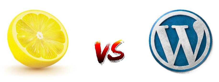 Эгея vs Wp